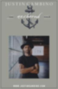 Justin Gambino Anchored.jpg