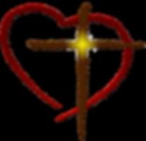 free-christian-png-hd-christian-family-m
