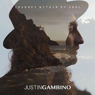 JourneyWithinMySoul.jpg
