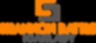 logo_design_3.png