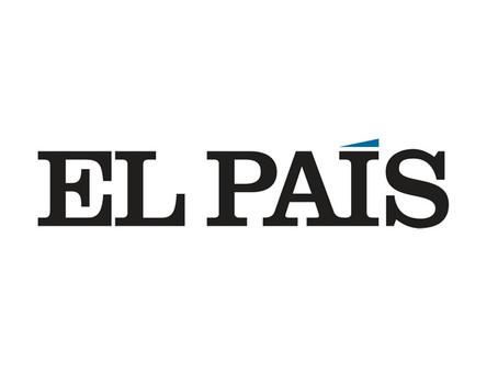 Destaque internacional: EL PAÍS!