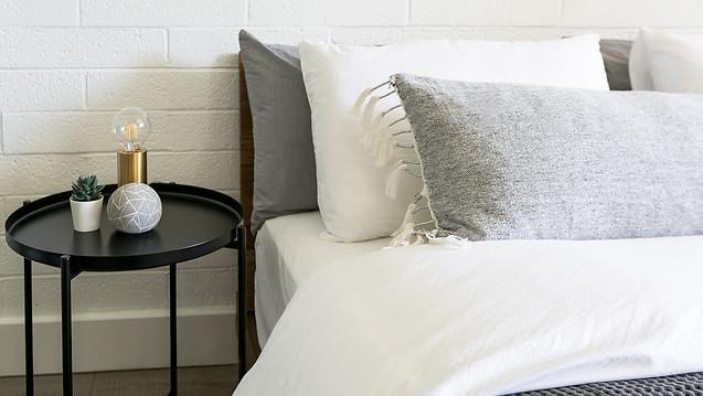 Interior Design for your Luxury Vacation Rentals