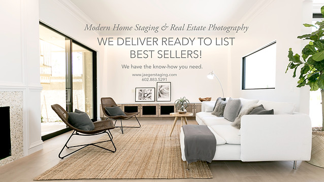 We deliver ready to list bestsellers!