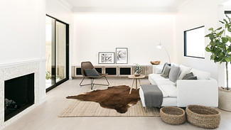 PRO Home Staging and Real Estate Phoptography in Phoenix AZ