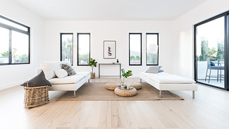 Luxury Home Staging and Imagery