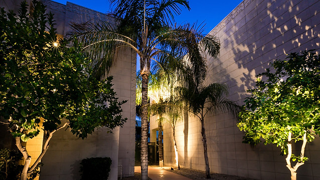 Premium Real Estate Photography inScottsdale