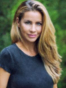 Jessica2-9x12-6677.jpg