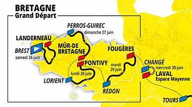 tdf2021-parcours-p1.png