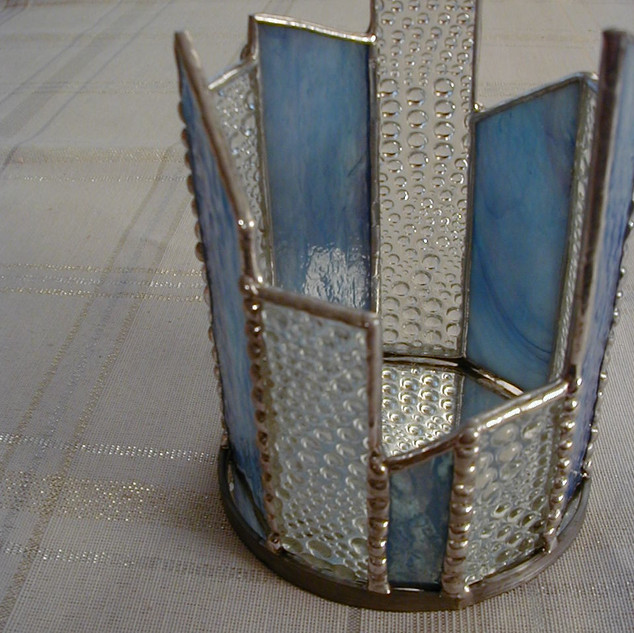 Candle holder 2.JPG
