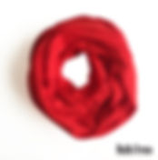anillo fresa SKU 3293311.jpg