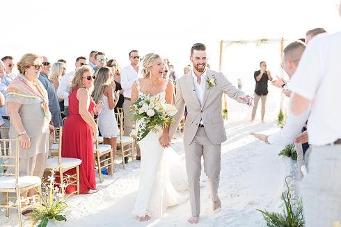 Sarasota-Luxury-Beach-Wedding-0027.jpg