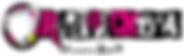 rioacktiva logo.png