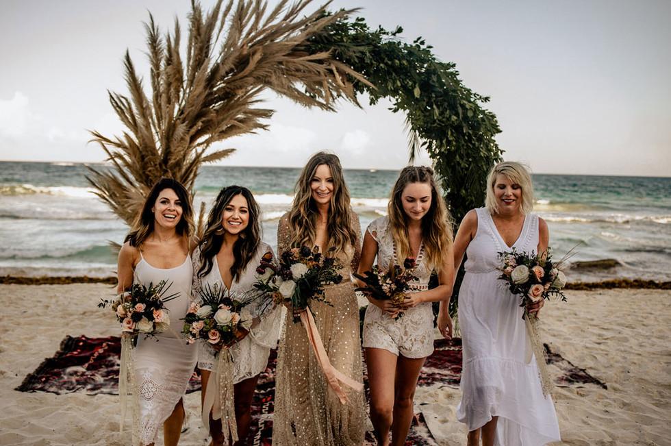 kaylajason-wedding-11.jpg