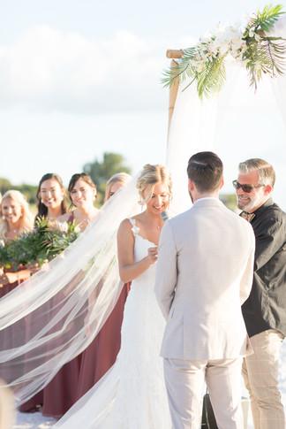 Sarasota-Luxury-Beach-Wedding-0022.jpg