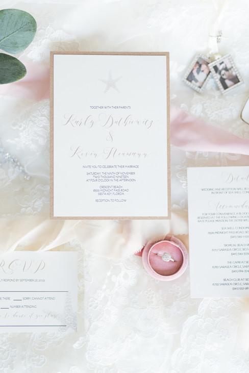 Sarasota-Luxury-Beach-Wedding-0001-2.jpg