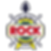 dia del rock colombia logo.png