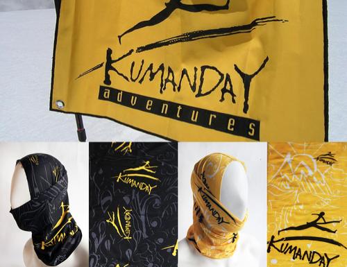 Kumanday