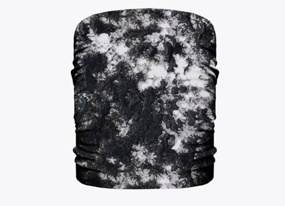 Pescuezo +Cotas Mini Constelacion