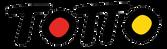 logo-totto-png.png