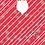 Thumbnail: Microfibra Santa