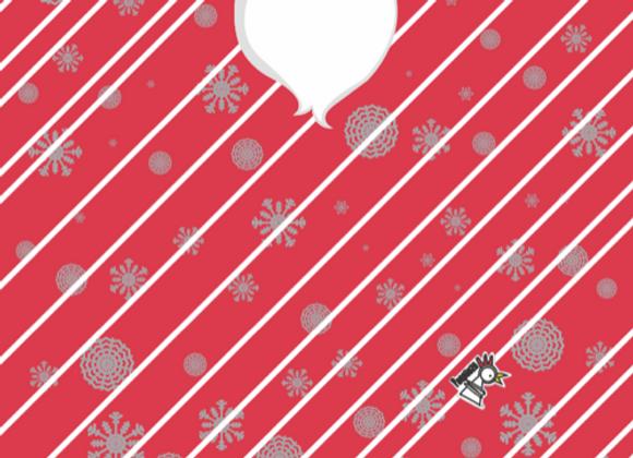 Microfibra Santa