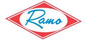 Logo-Ramo.jpg