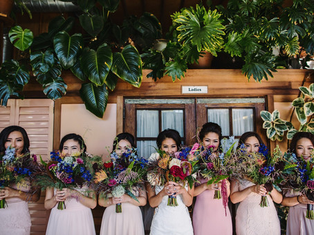 10 wedding Videography tips for Brides