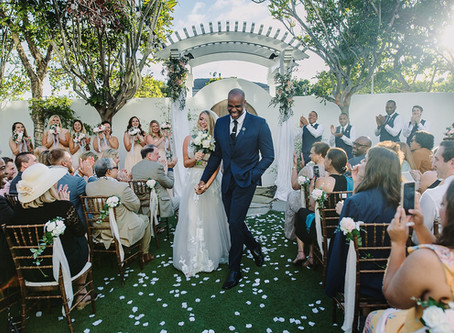 Create a perfect Wedding Timeline