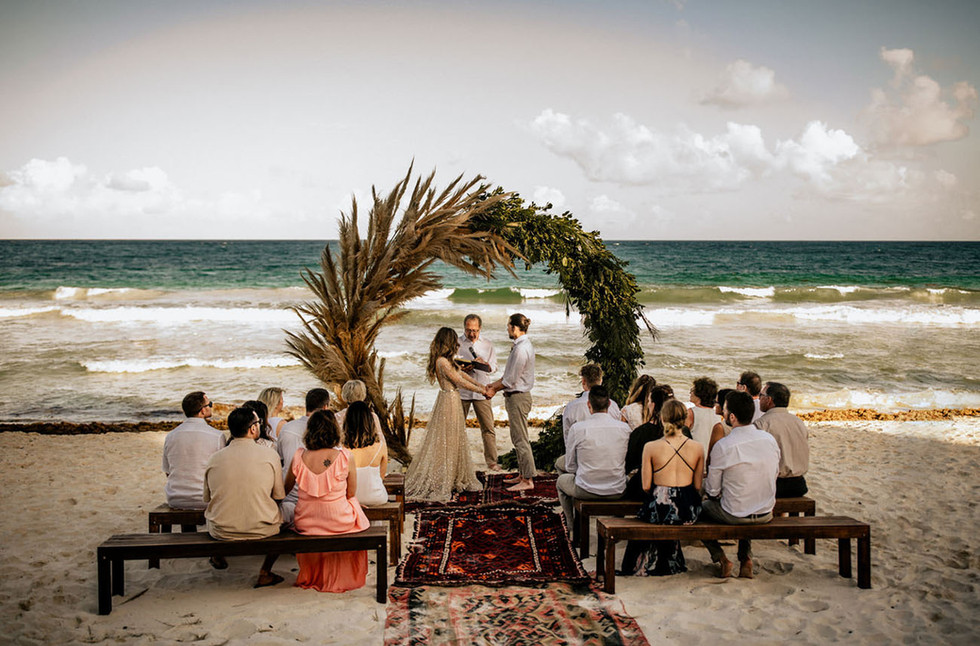 kaylajason-wedding-08.jpg