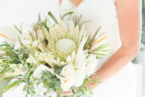 Sarasota-Luxury-Beach-Wedding-0012.jpg