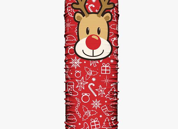 Microfibra Rudolf