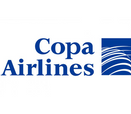 copa-airlines logo.png
