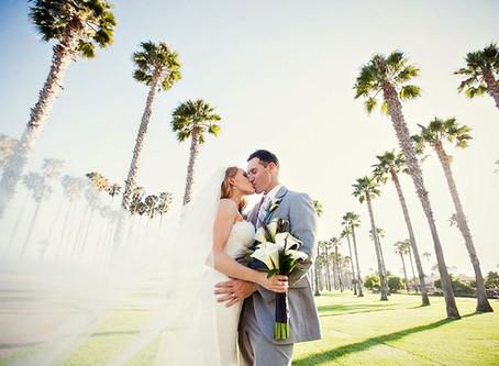 When to book a Photographer or Videographer | Wedding basics