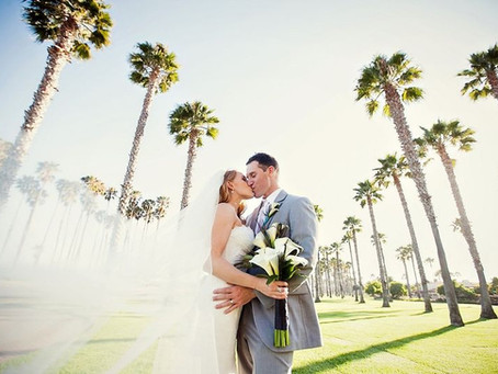 When to book a Photographer or Videographer | Wedding basics