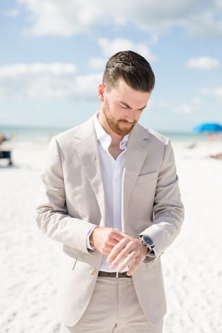 Sarasota-Luxury-Beach-Wedding-0005.jpg
