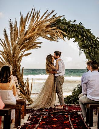 kaylajason-wedding-10.jpg