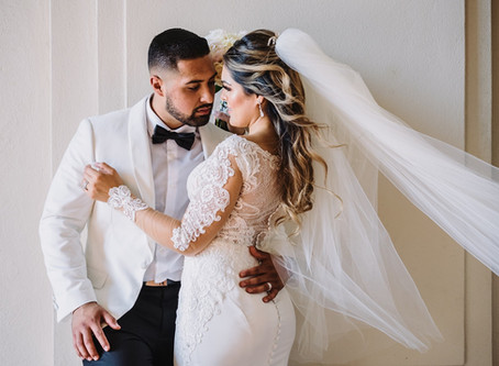 10 Essential Wedding Photo tips for Brides
