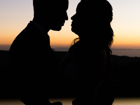 Hiring a Wedding Planner: Are They Worth It?