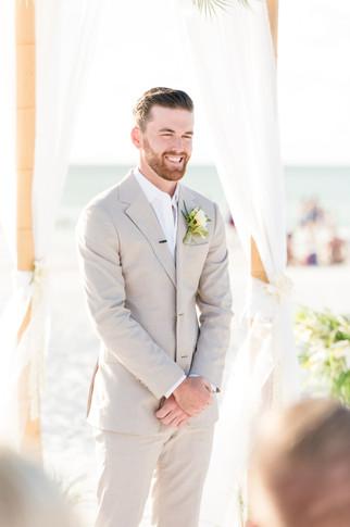 Sarasota-Luxury-Beach-Wedding-0019.jpg
