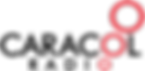 Caracol_Radio_logo.png