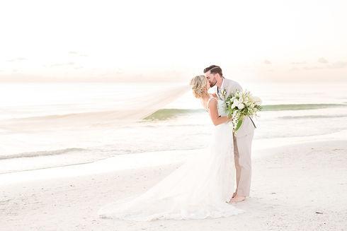 Sarasota-Luxury-Beach-Wedding-0066.jpg