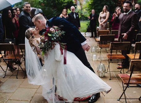 How much does Wedding Videography Cost