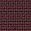 Thumbnail: Microfibra Besos