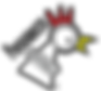 Logo Pecuezo bici cuellos mot