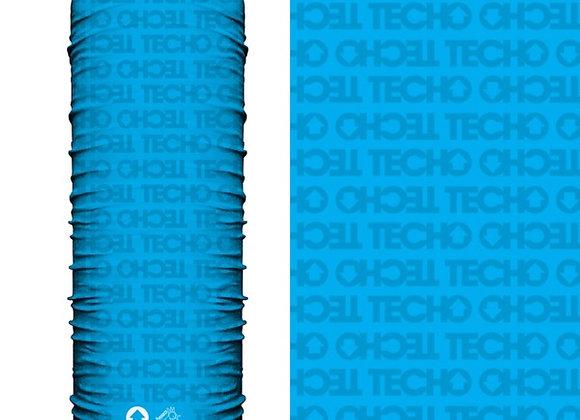 Microfibra TECHO Cielo