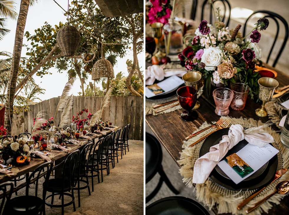 kaylajason-wedding-19.jpg