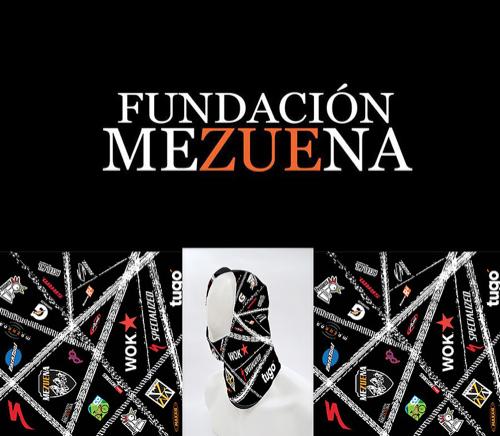 Fundación Mezuena