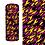 Thumbnail: Microfibra Camufladiagonal Amarillo
