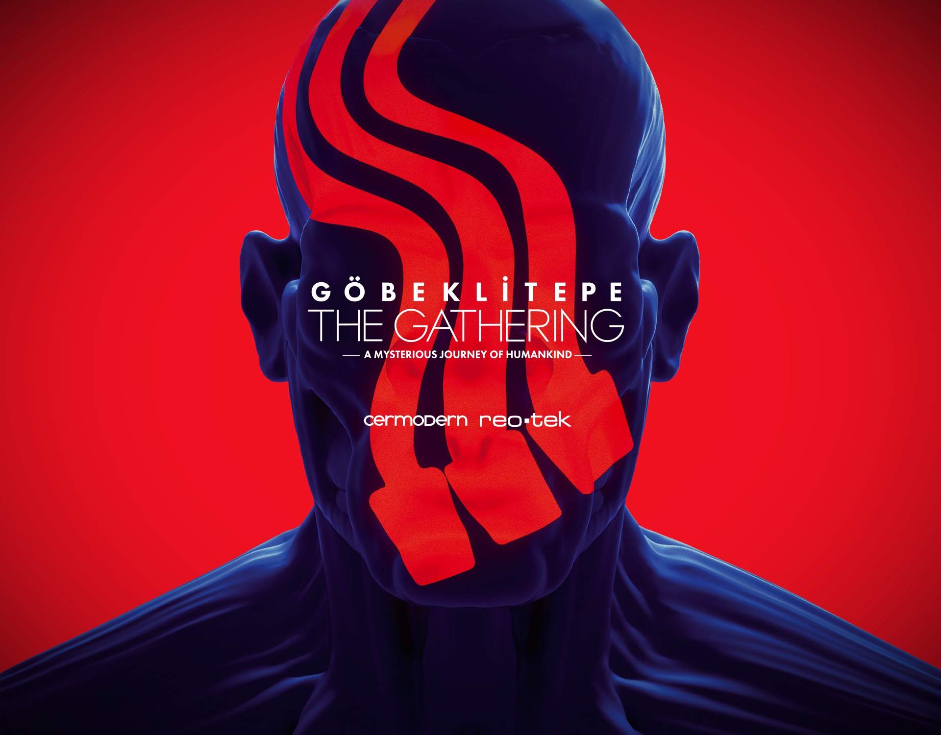 Gobeklitepe The Gathering Poster