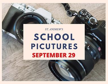 School Pics.png